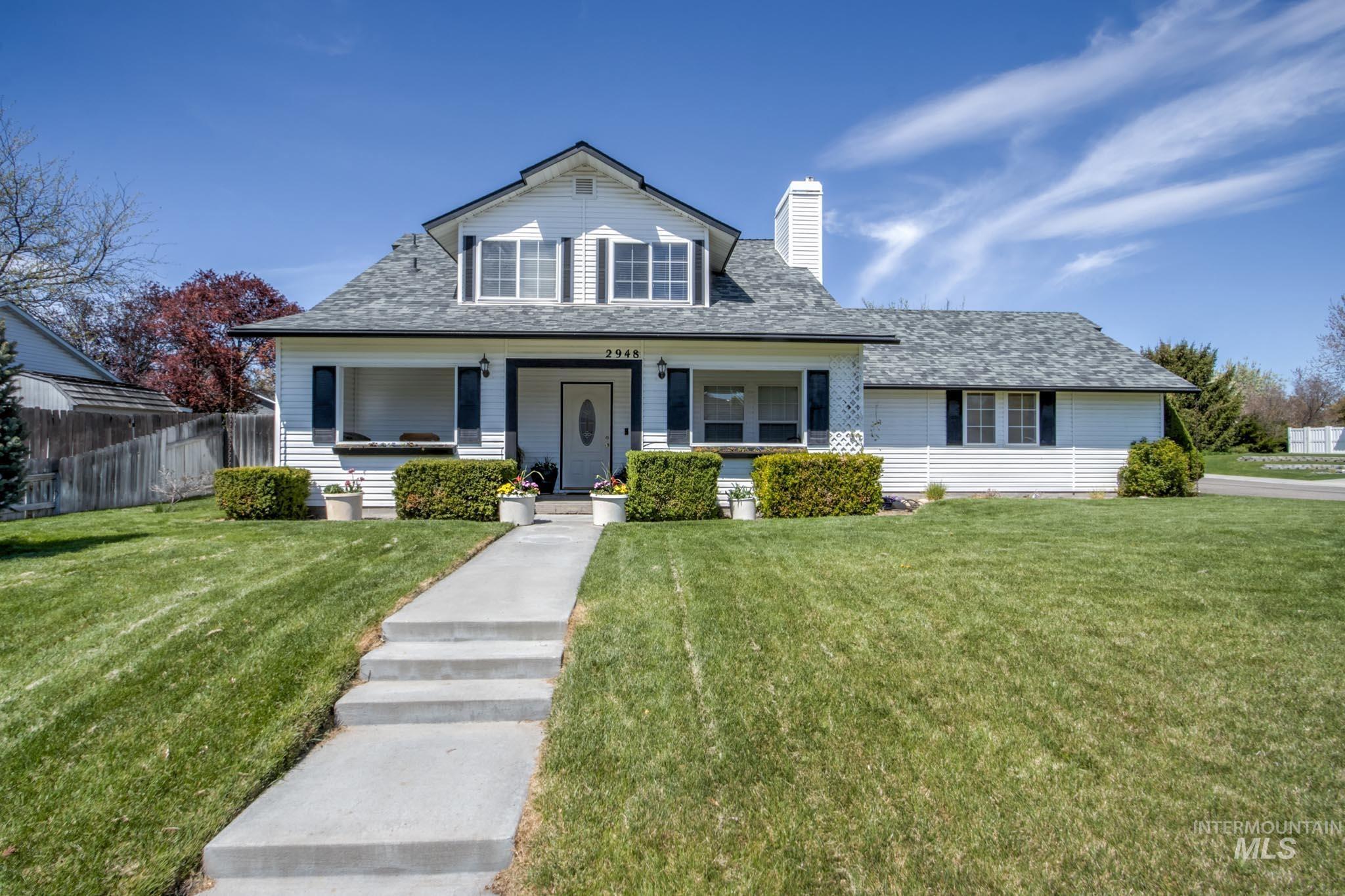 2948 W Gemstone Property Photo