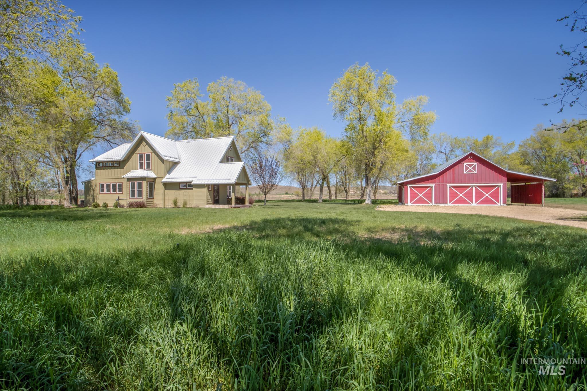 Property Photo - Eagle, ID real estate listing