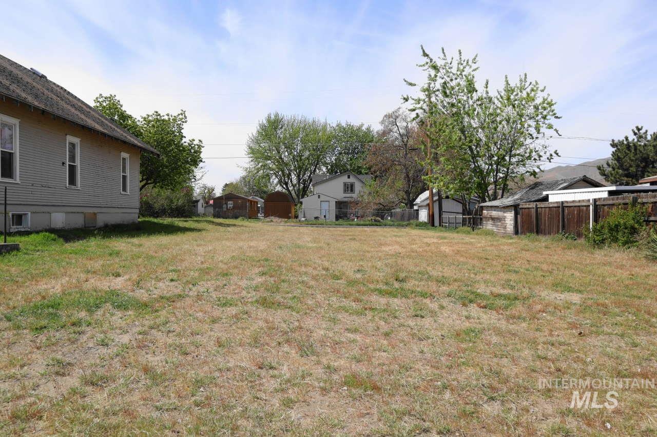 416 6th Street Property Photo - Clarkston, WA real estate listing