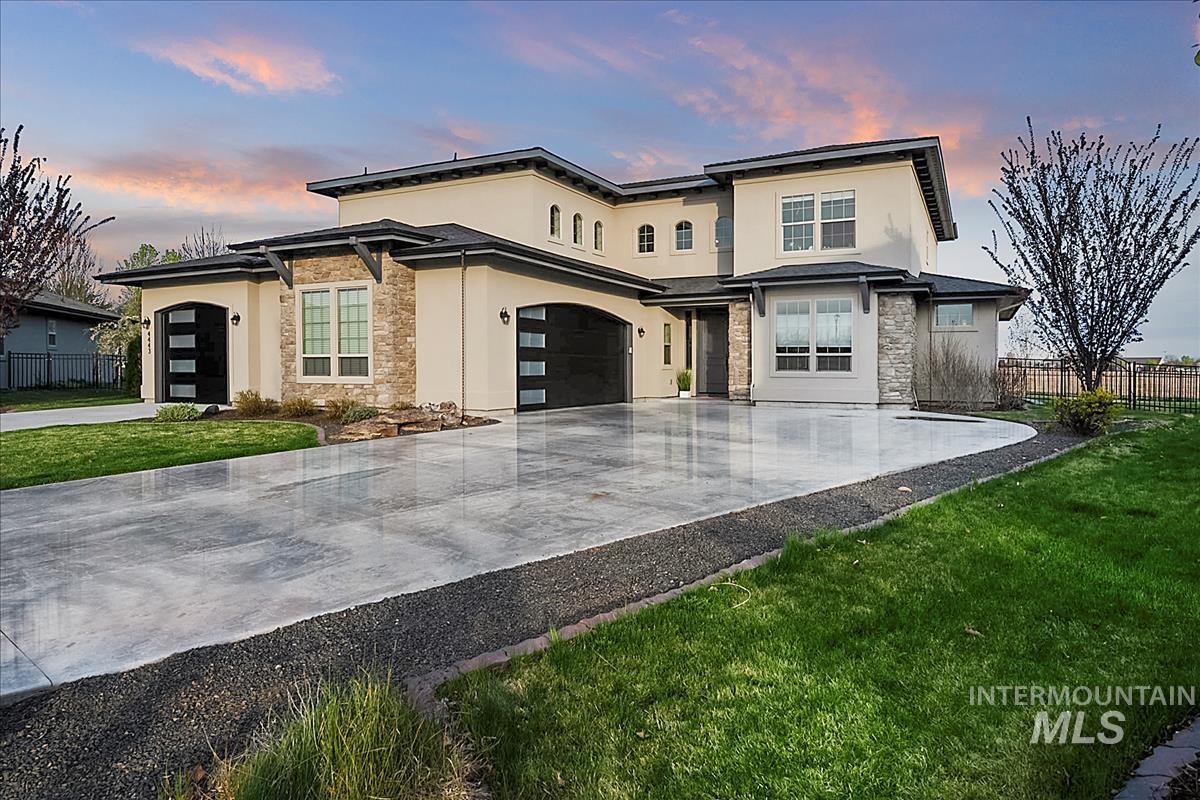 Bella Terra Real Estate Listings Main Image