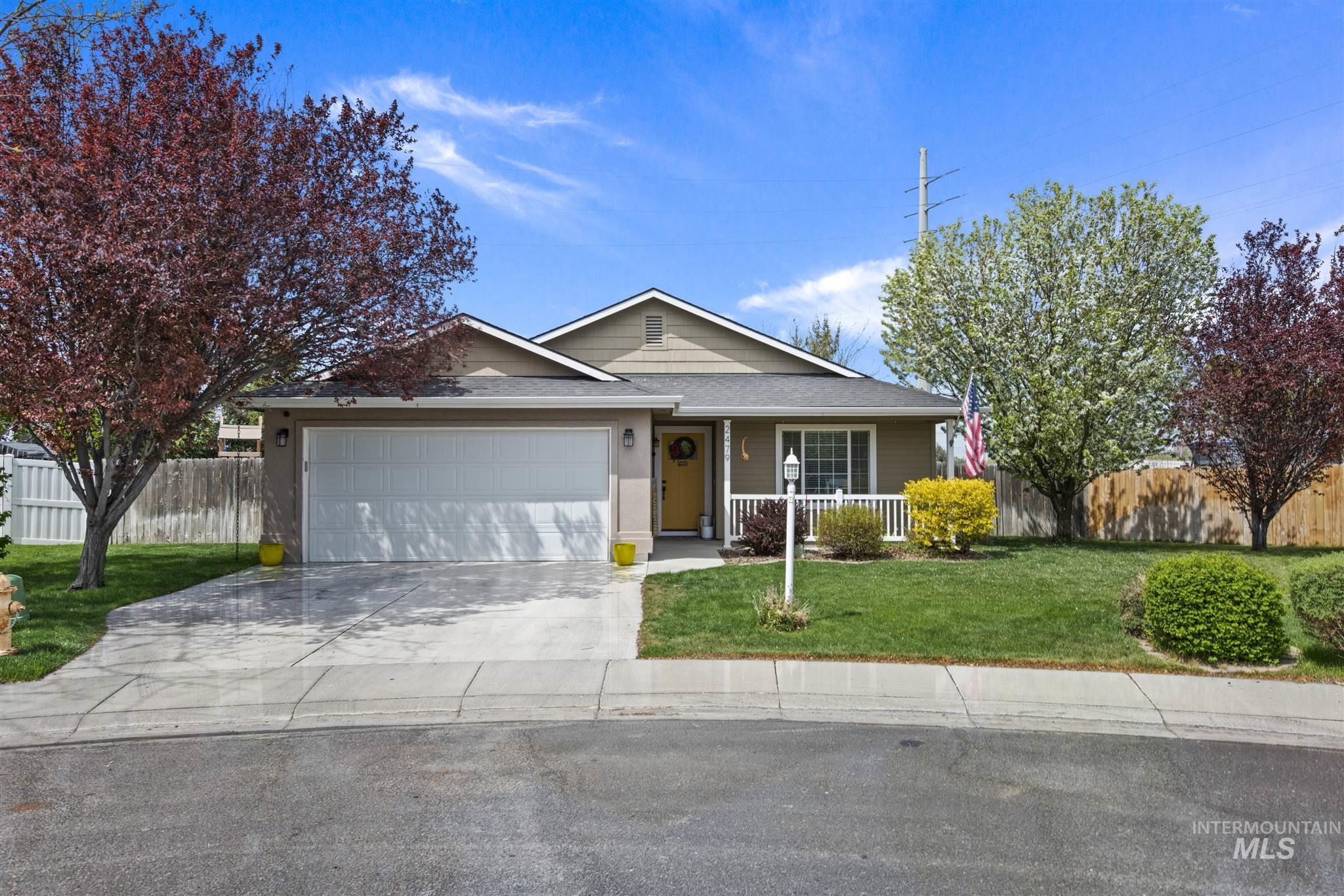 2479 W Washington Ave Property Photo