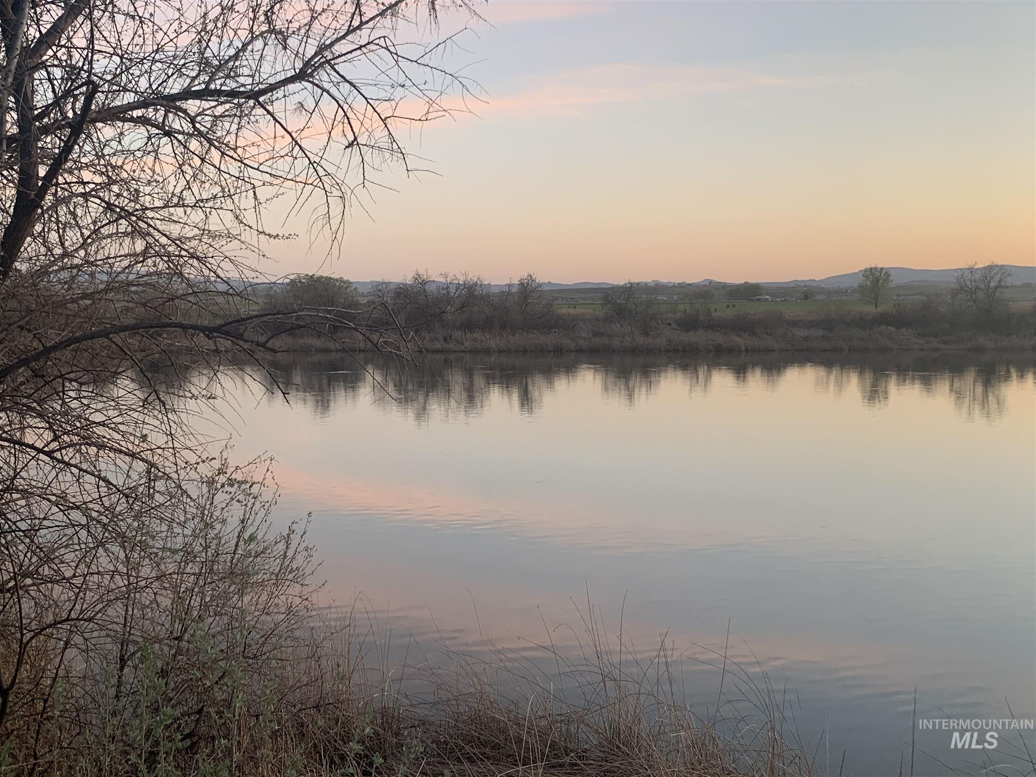 5.71 Acres River View - Tbd Gravelly Lane Property Photo