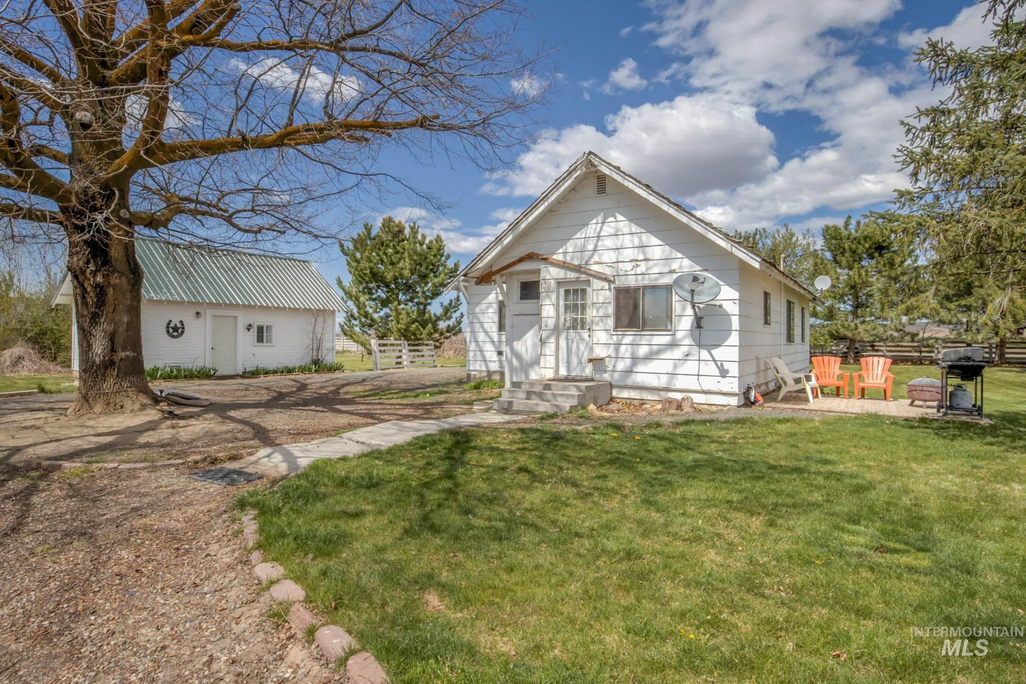 3333 W Central Property Photo