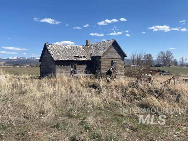 TBD 2000 N 3100 W Property Photo - Malad City, ID real estate listing