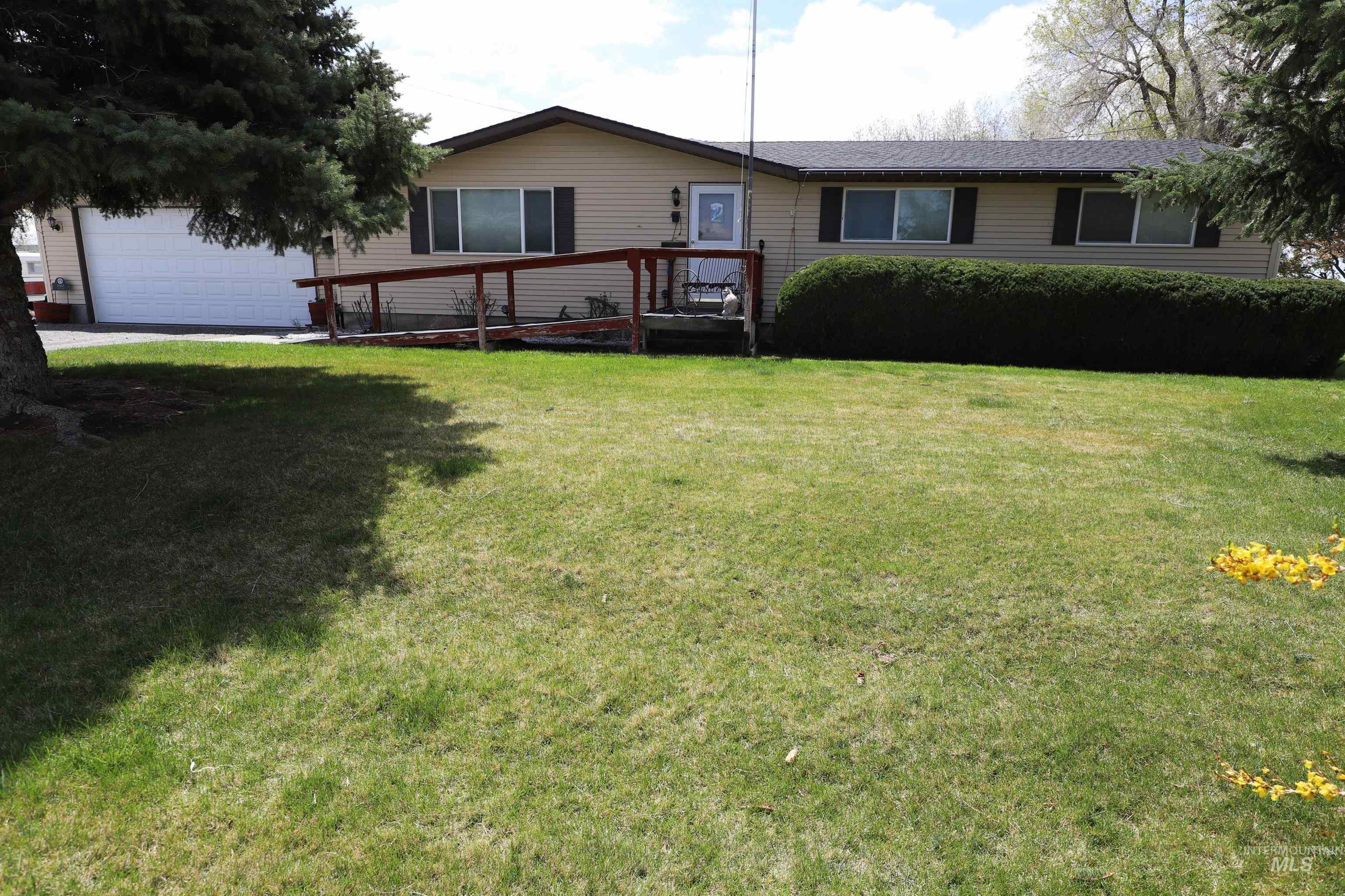 1603 E 1850 S Property Photo