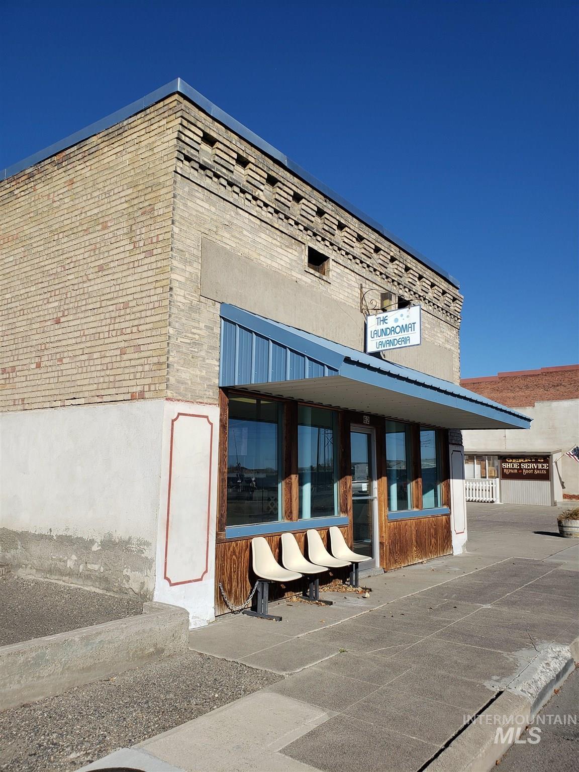62 W Idaho Property Photo 1