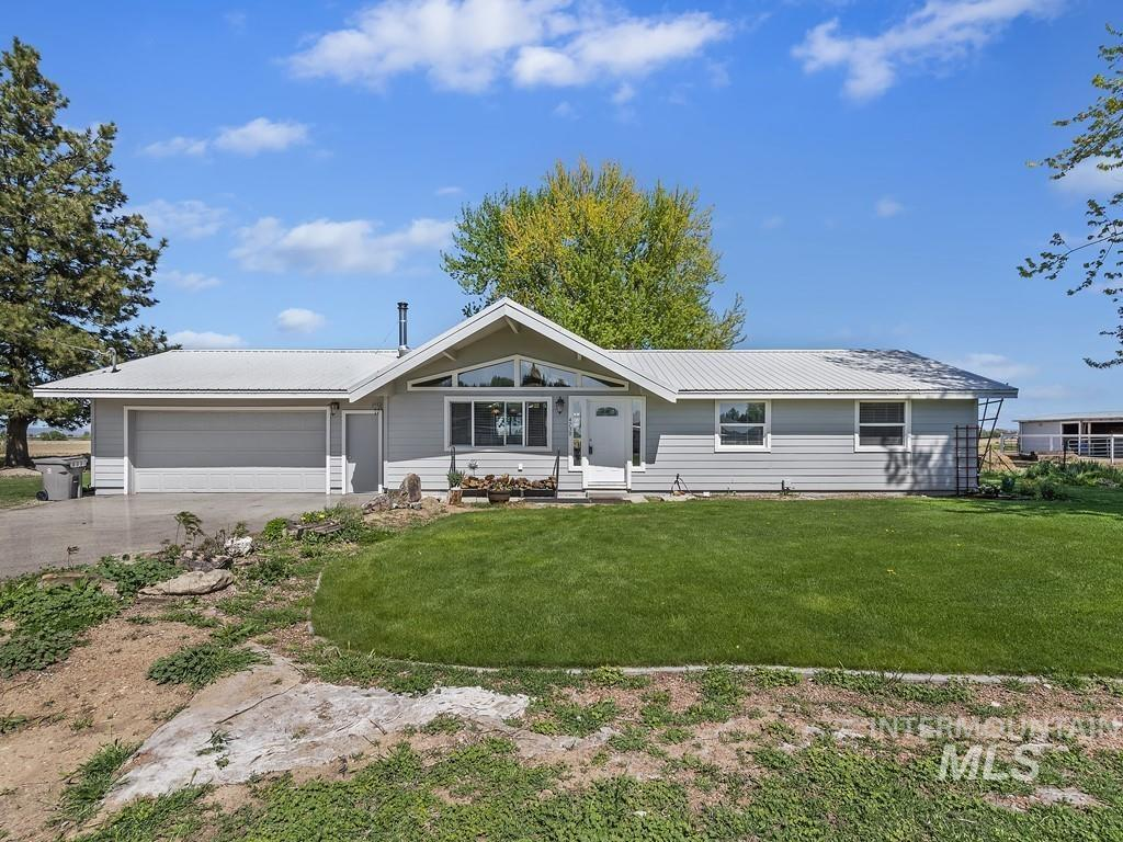 4739 Anderson Way Property Photo - Nampa, ID real estate listing