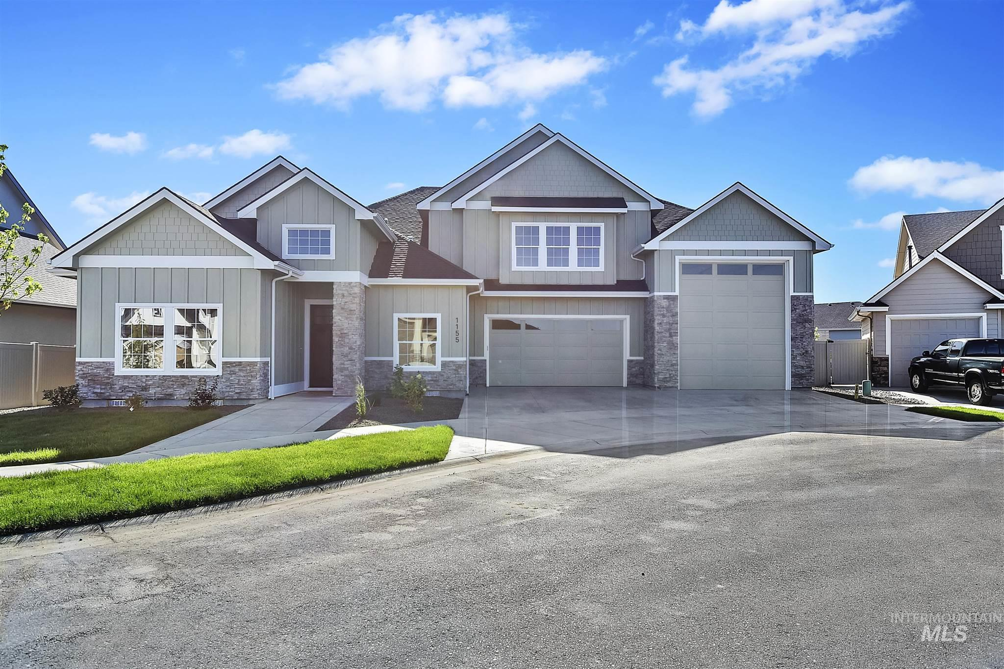 Foxglove Estates Real Estate Listings Main Image