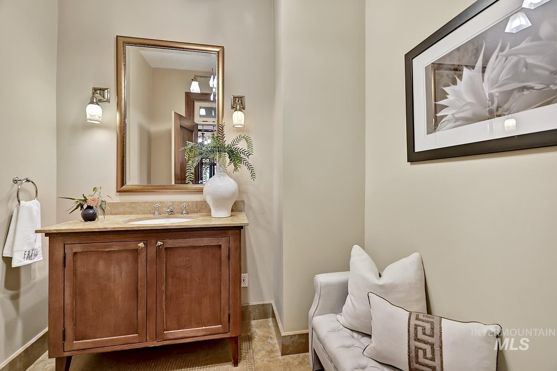 1505 N Harrison Blvd Property Photo 18