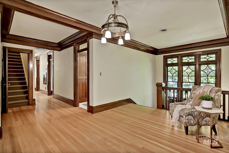 1505 N Harrison Blvd Property Photo 19
