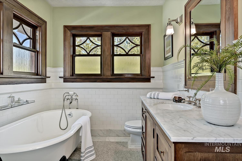 1505 N Harrison Blvd Property Photo 22