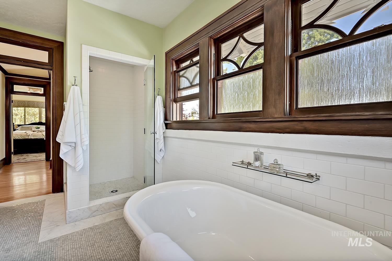 1505 N Harrison Blvd Property Photo 24