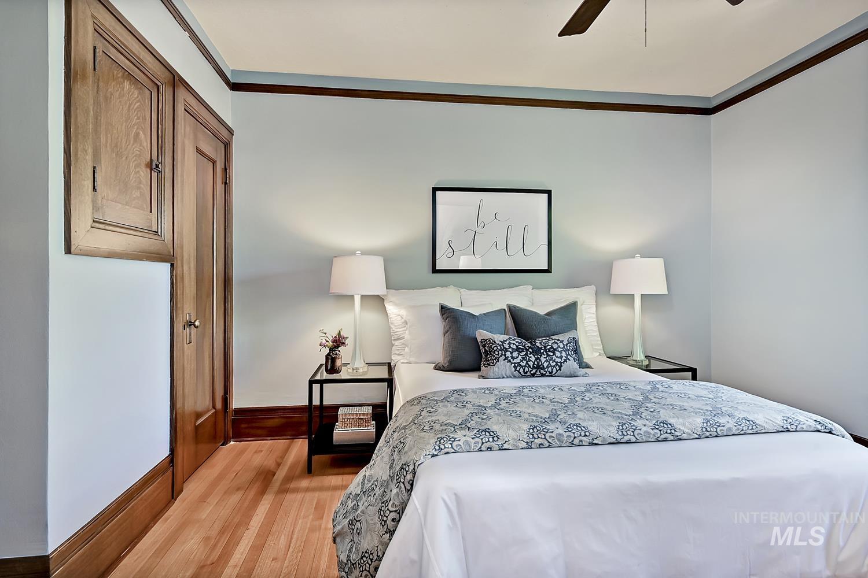 1505 N Harrison Blvd Property Photo 29