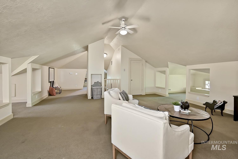 1505 N Harrison Blvd Property Photo 33