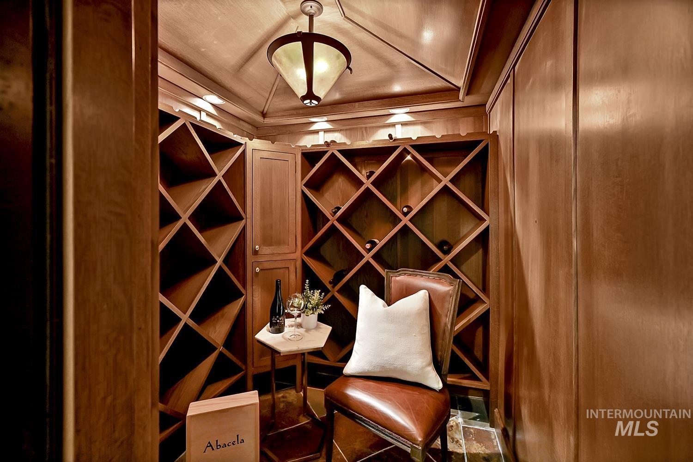 1505 N Harrison Blvd Property Photo 39