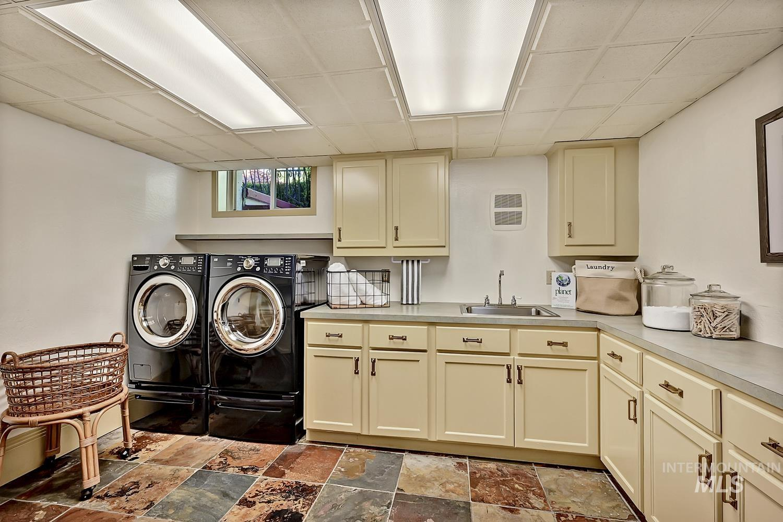 1505 N Harrison Blvd Property Photo 40