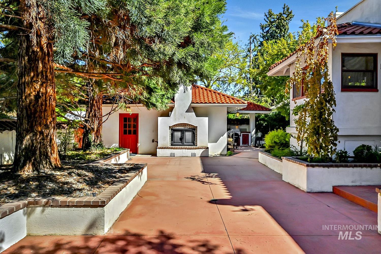 1505 N Harrison Blvd Property Photo 41