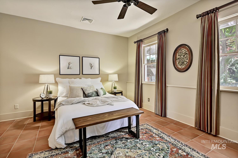 1505 N Harrison Blvd Property Photo 42