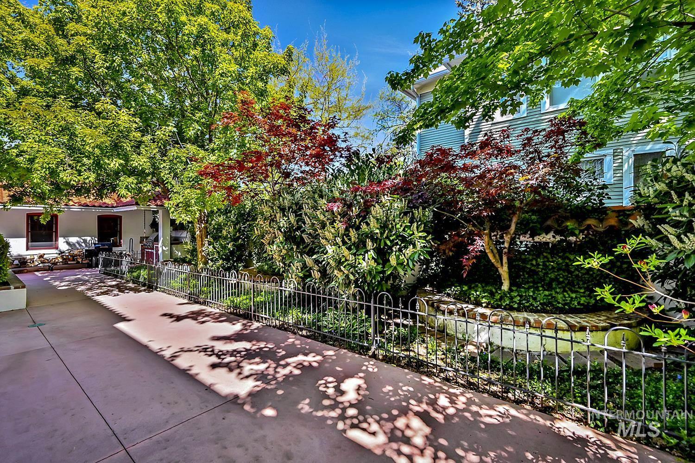1505 N Harrison Blvd Property Photo 46