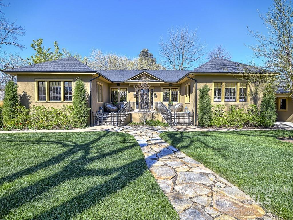 1801 N 20th Street Property Photo - Boise, ID real estate listing