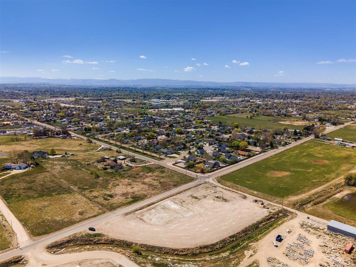 TBD N Picard Ln Property Photo - Nampa, ID real estate listing