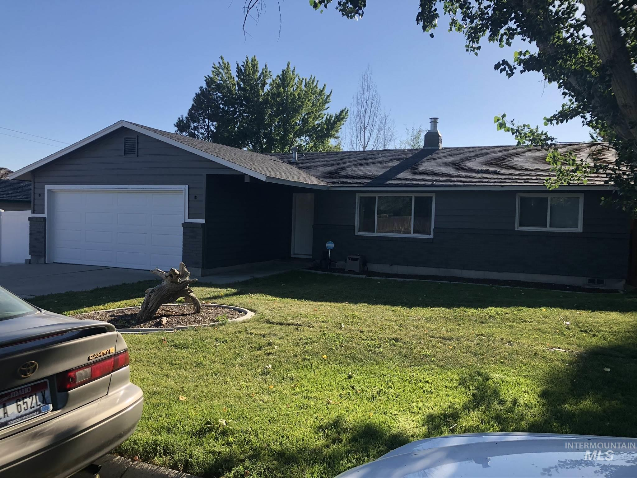 4549 S COLE Property Photo - Boise, ID real estate listing