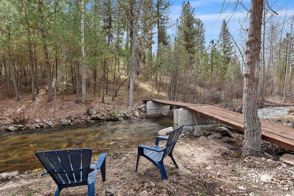 18 Creekside Ct Property Photo - Garden Valley, ID real estate listing