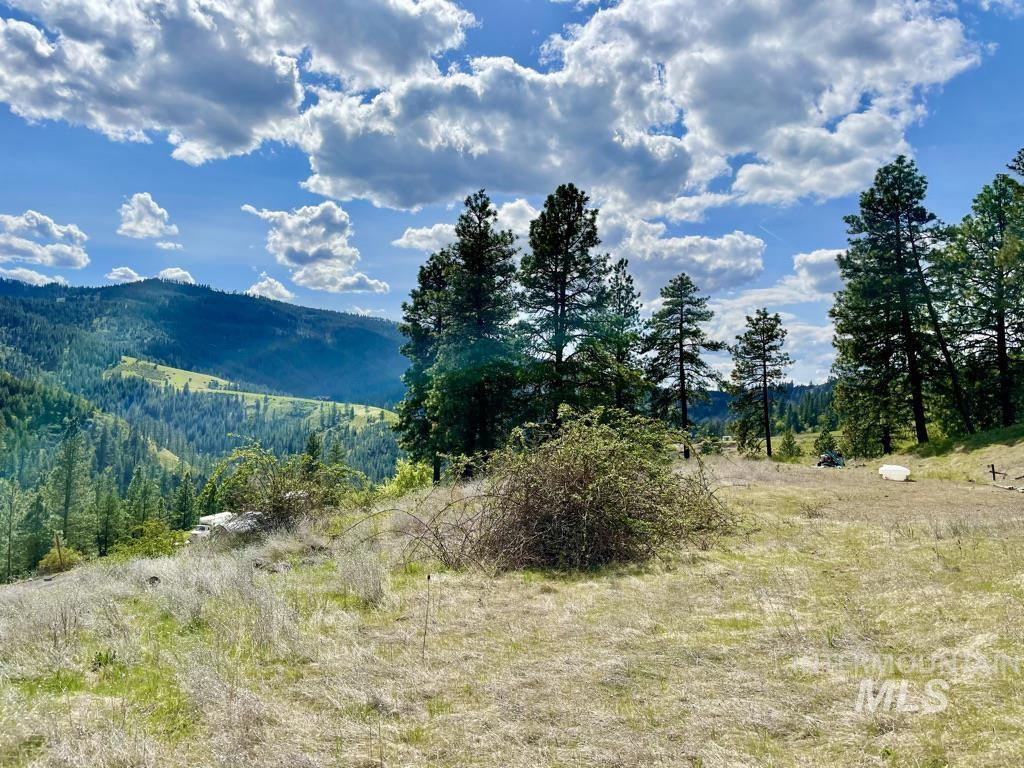 278 Blackberry Lane Property Photo - Lenore, ID real estate listing