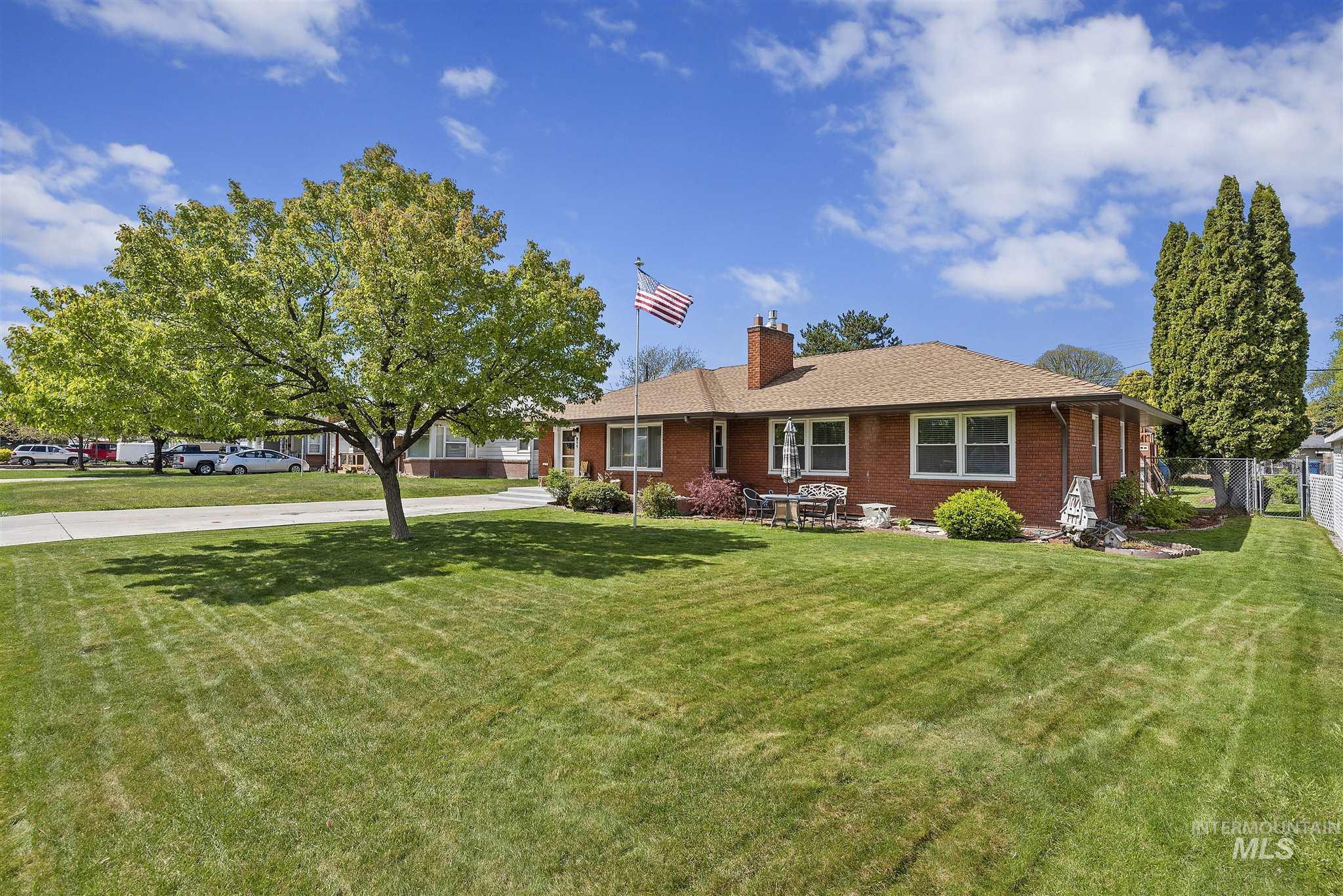 Centennial Real Estate Listings Main Image