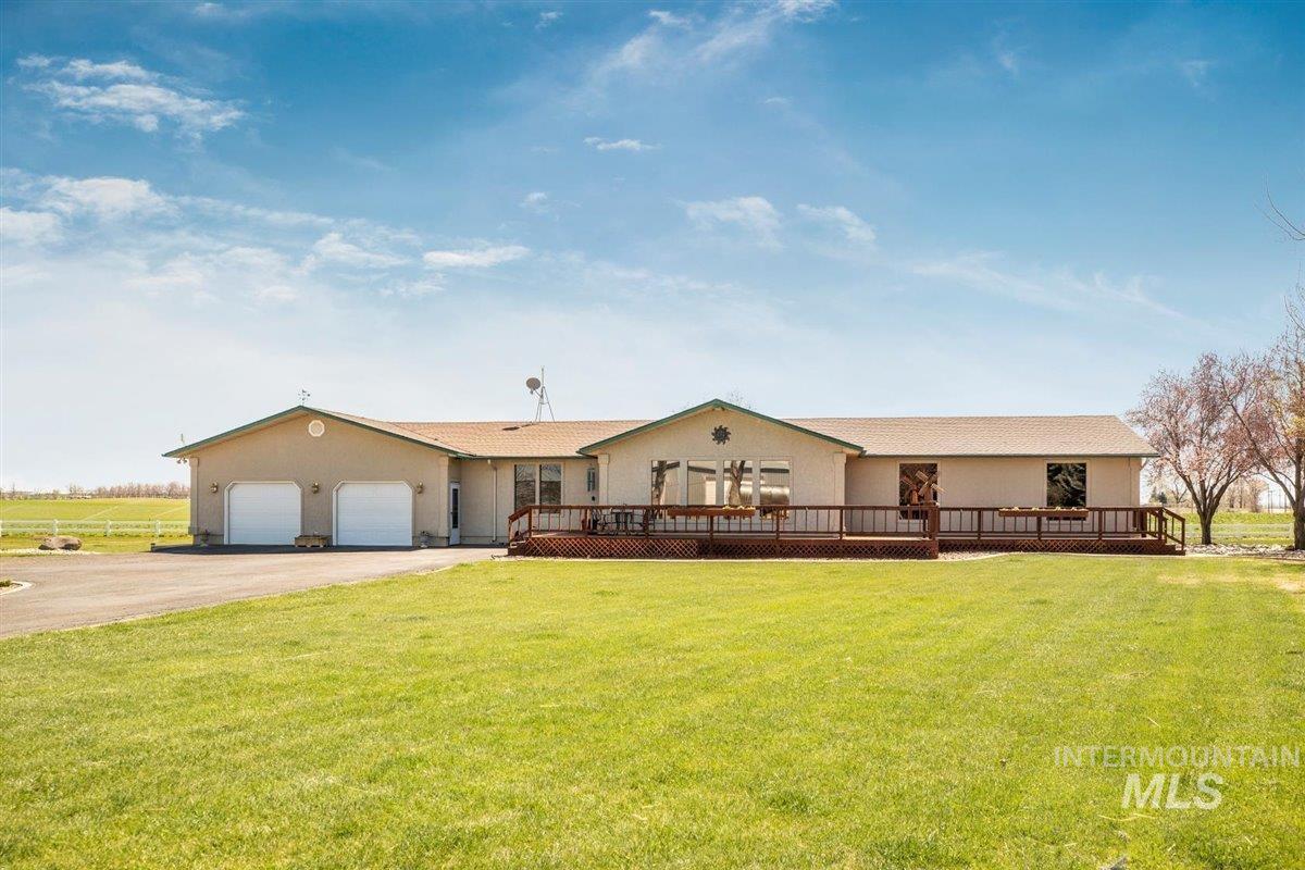 3178 S 2000 E Property Photo