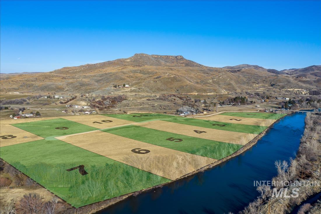 3860 Birch Lane Property Photo - Emmett, ID real estate listing