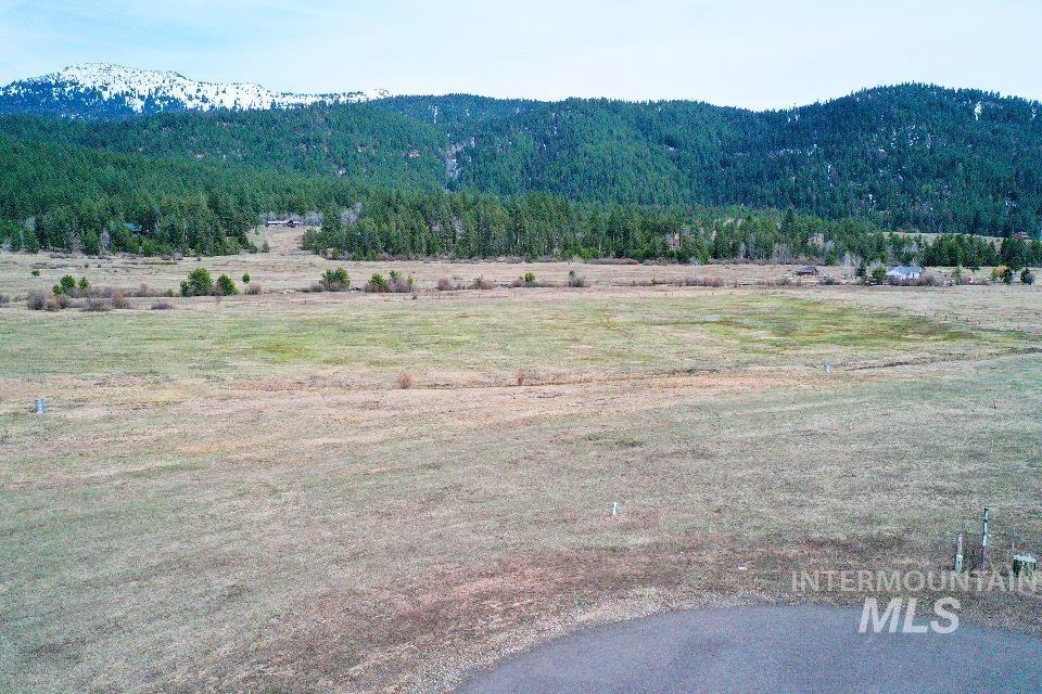 Ashton Ridge Real Estate Listings Main Image