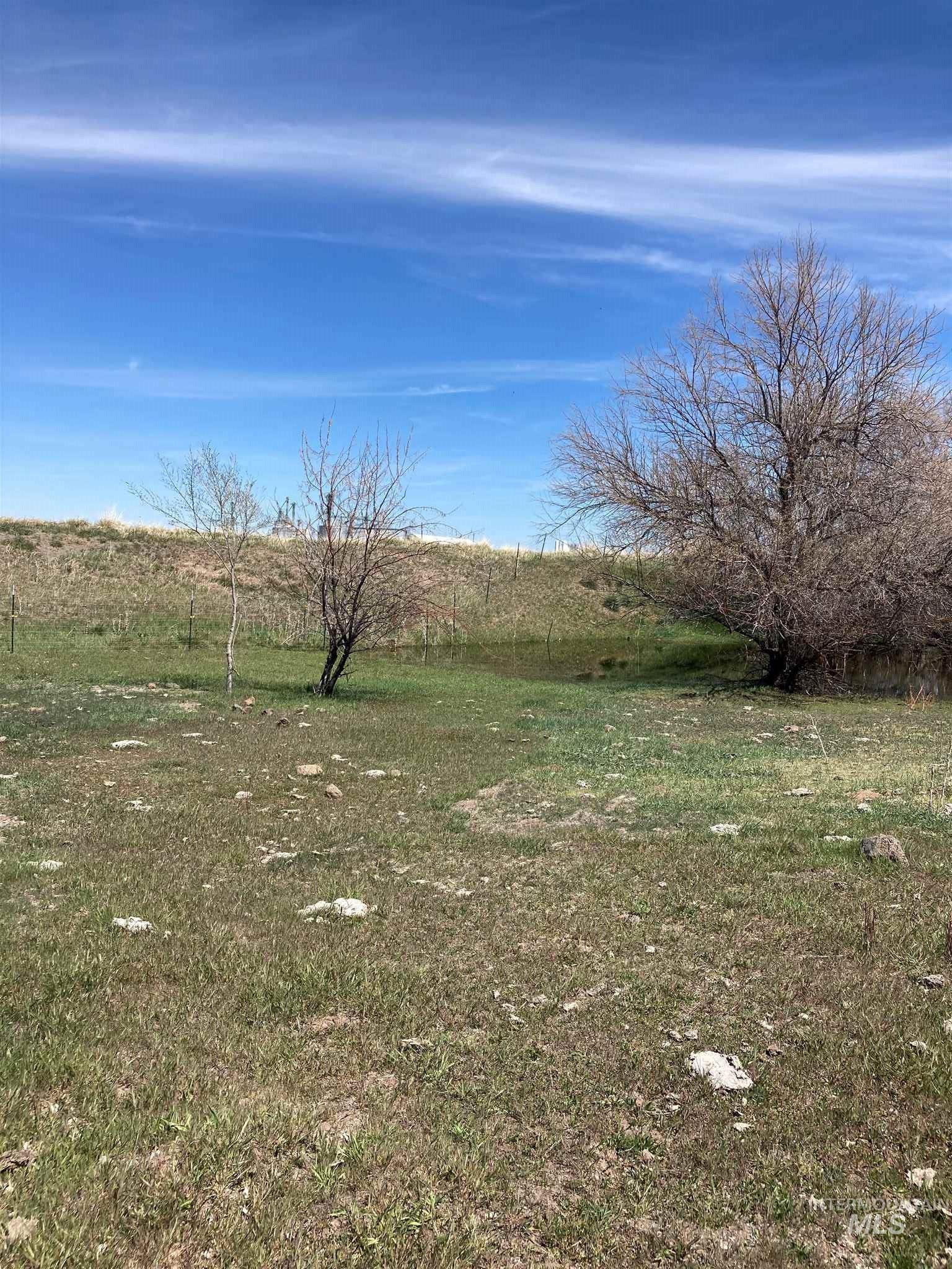 2230 E 1775 S Property Photo