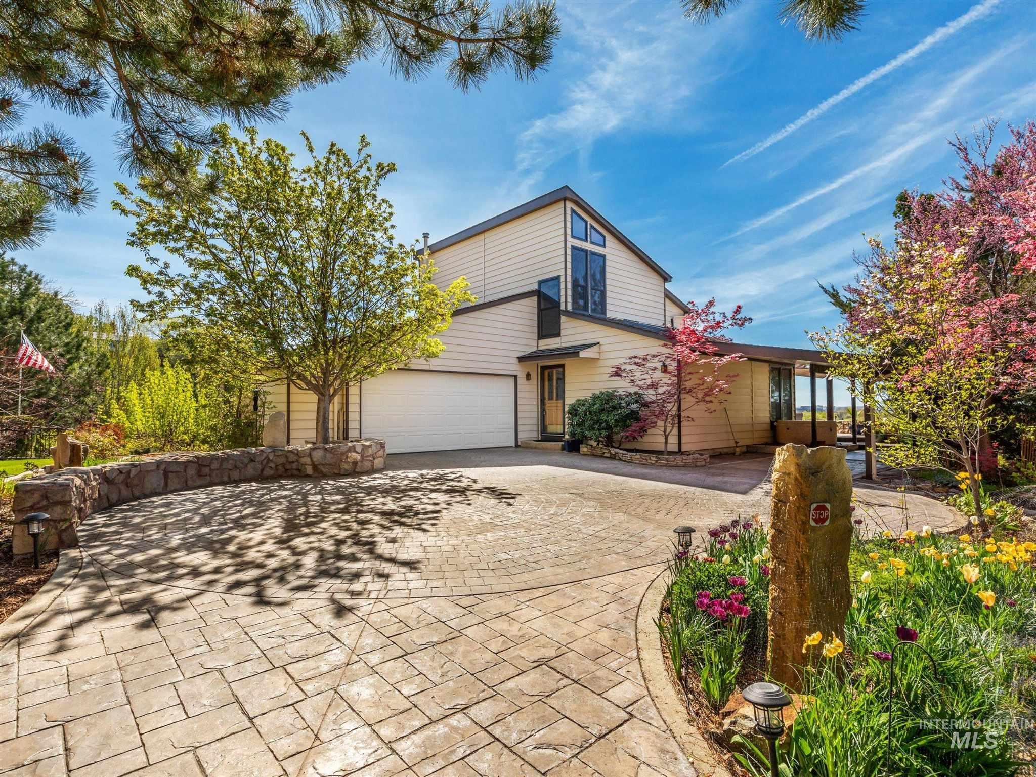 3029 N 24th Way Property Photo - Boise, ID real estate listing