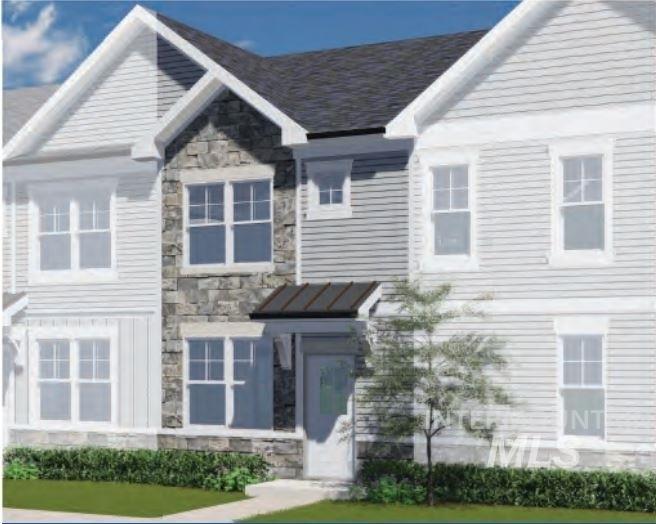 6030 S Jessenia Property Photo - Boise, ID real estate listing