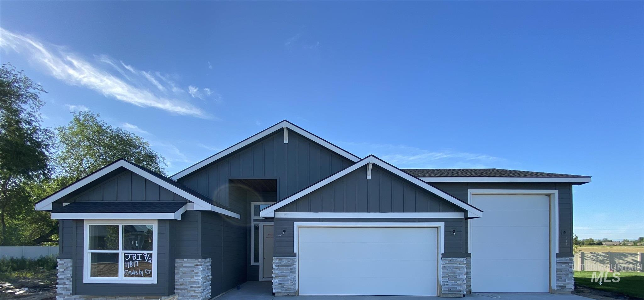 3923 Palisade Avenue Property Photo - Caldwell, ID real estate listing