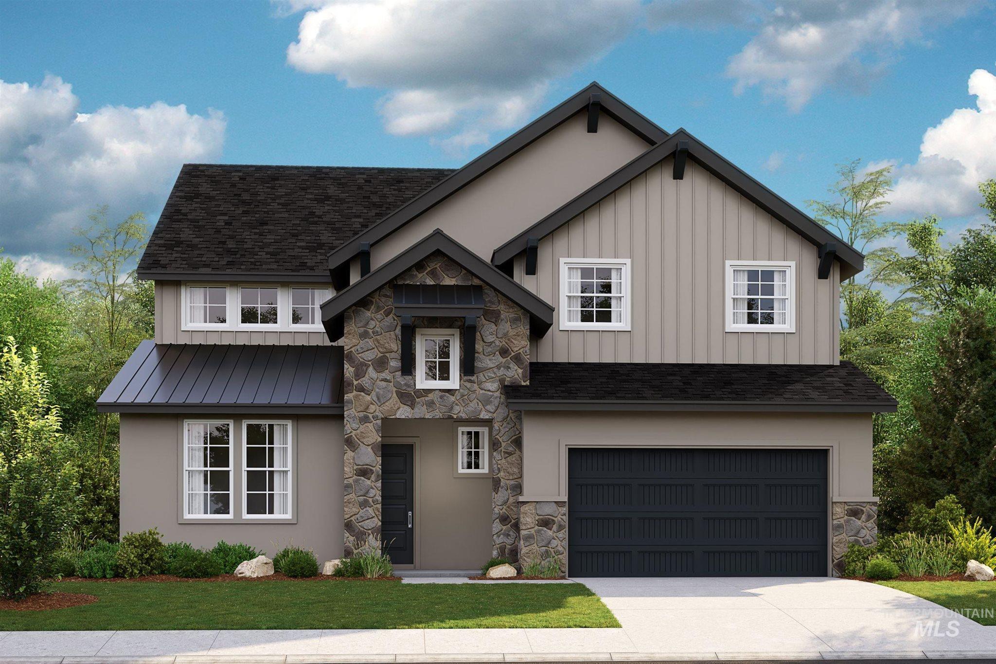 5594 S Zaivcla Ave. Property Photo