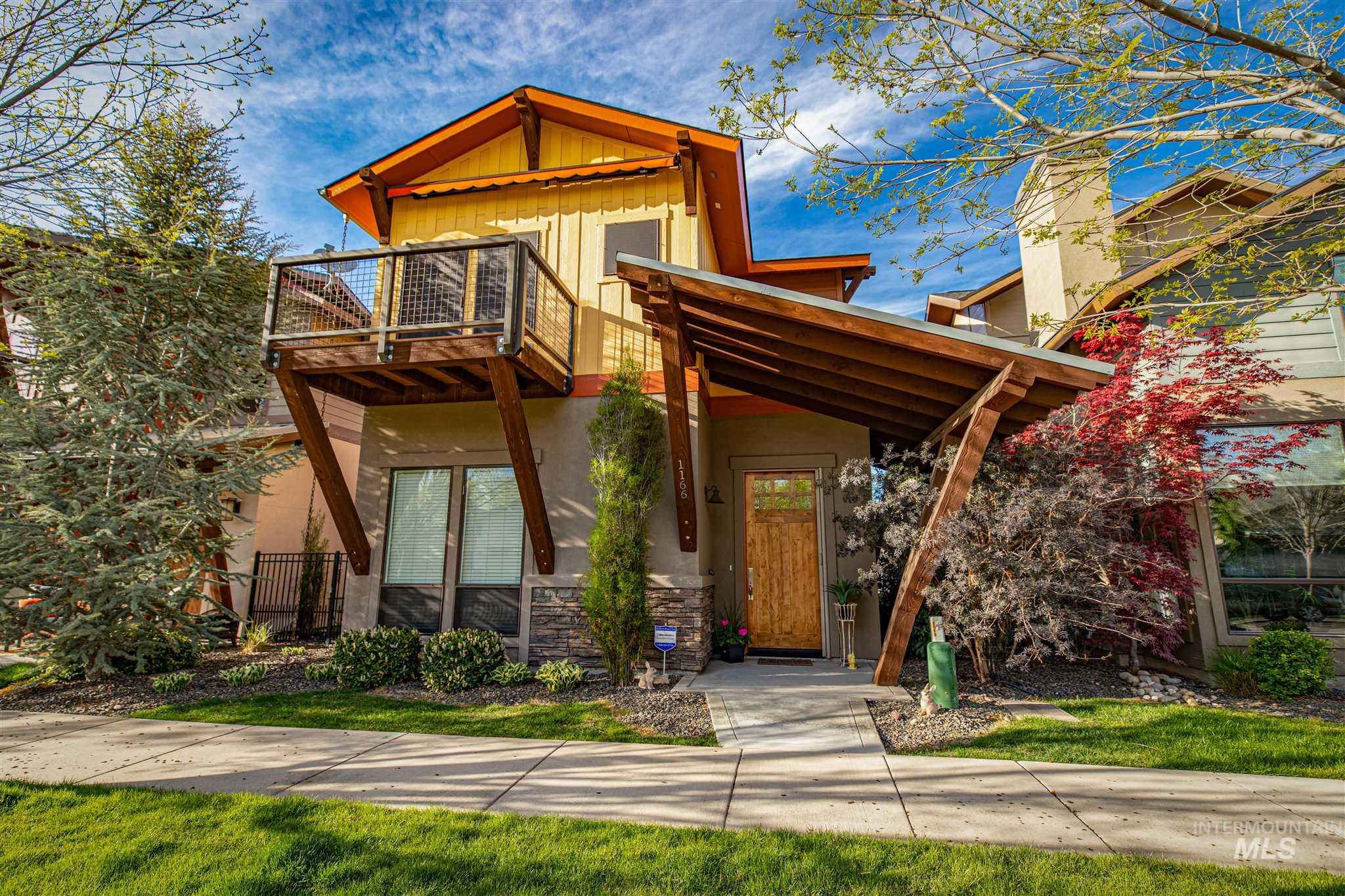 River District Real Estate Listings Main Image