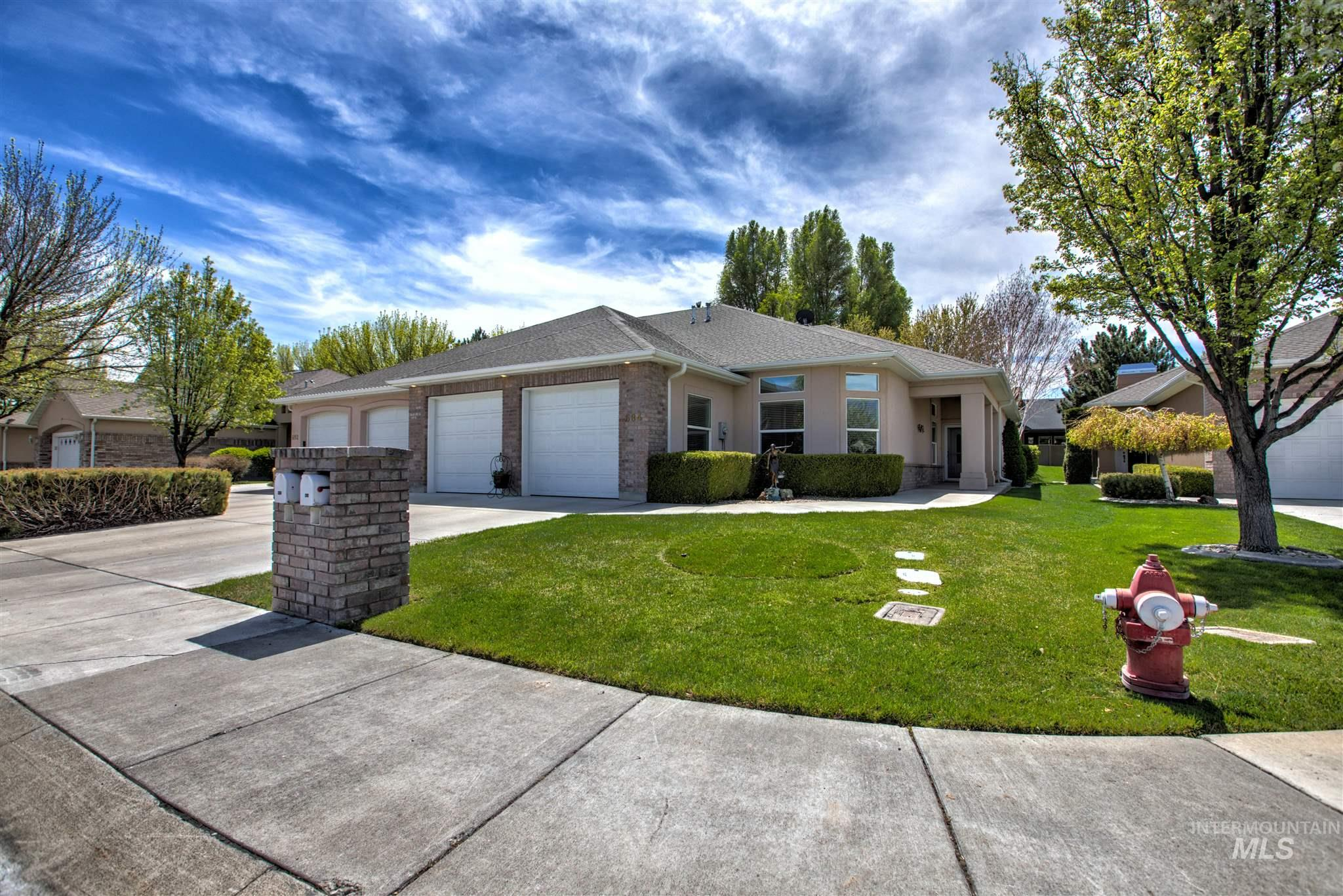 684 Riverview Drive Property Photo - Twin Falls, ID real estate listing