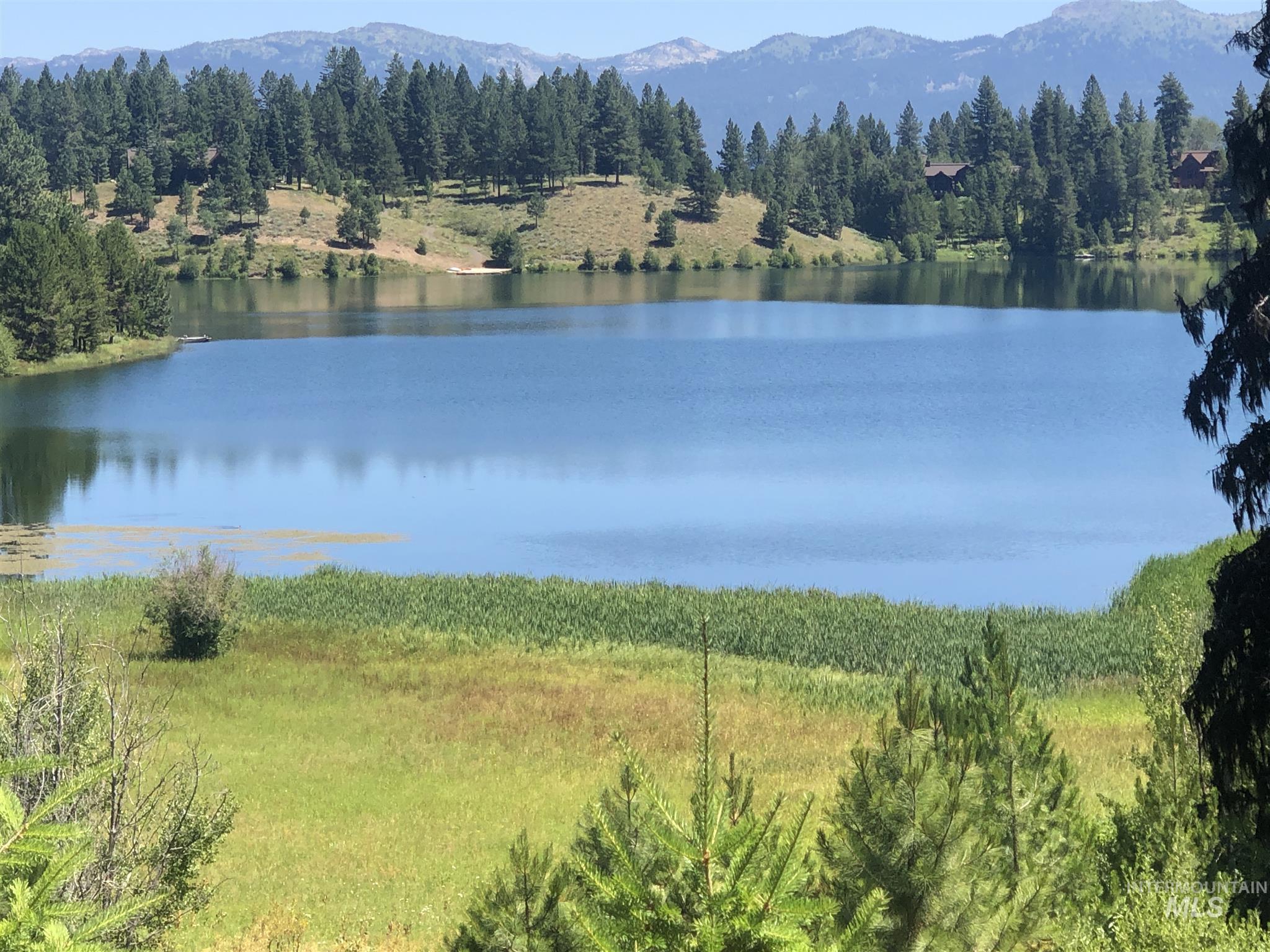 Tbd Blackhawk Lake Dr Property Photo