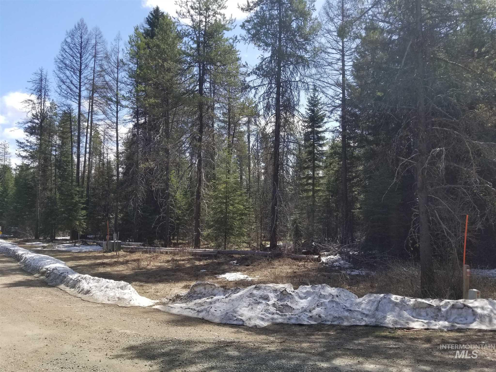 2490 Westwoods Dr. Property Photo - Donnelly, ID real estate listing