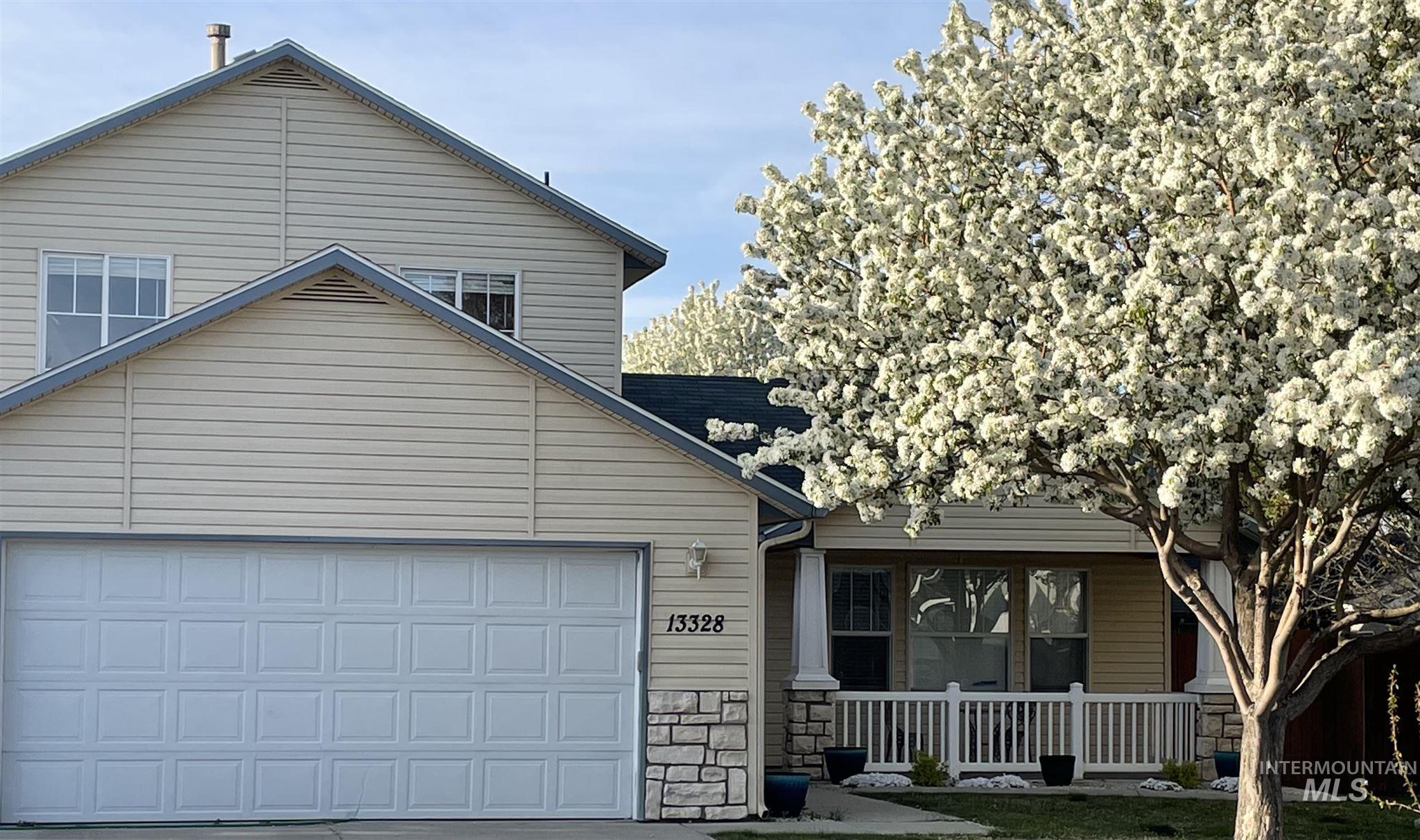 Providence Pl Real Estate Listings Main Image