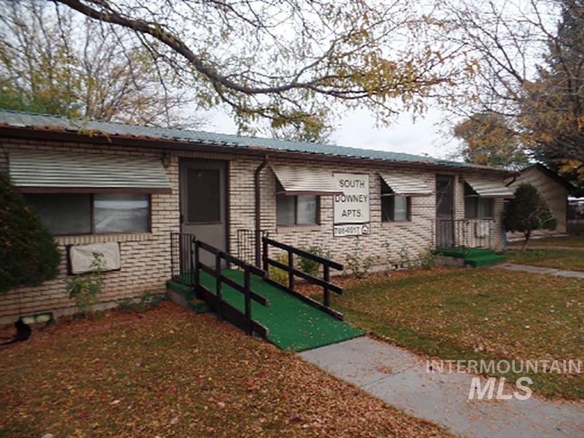 66 S Main Property Photo