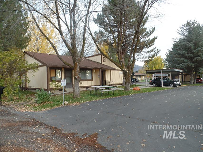 120 E 90 S Property Photo - Malad City, ID real estate listing