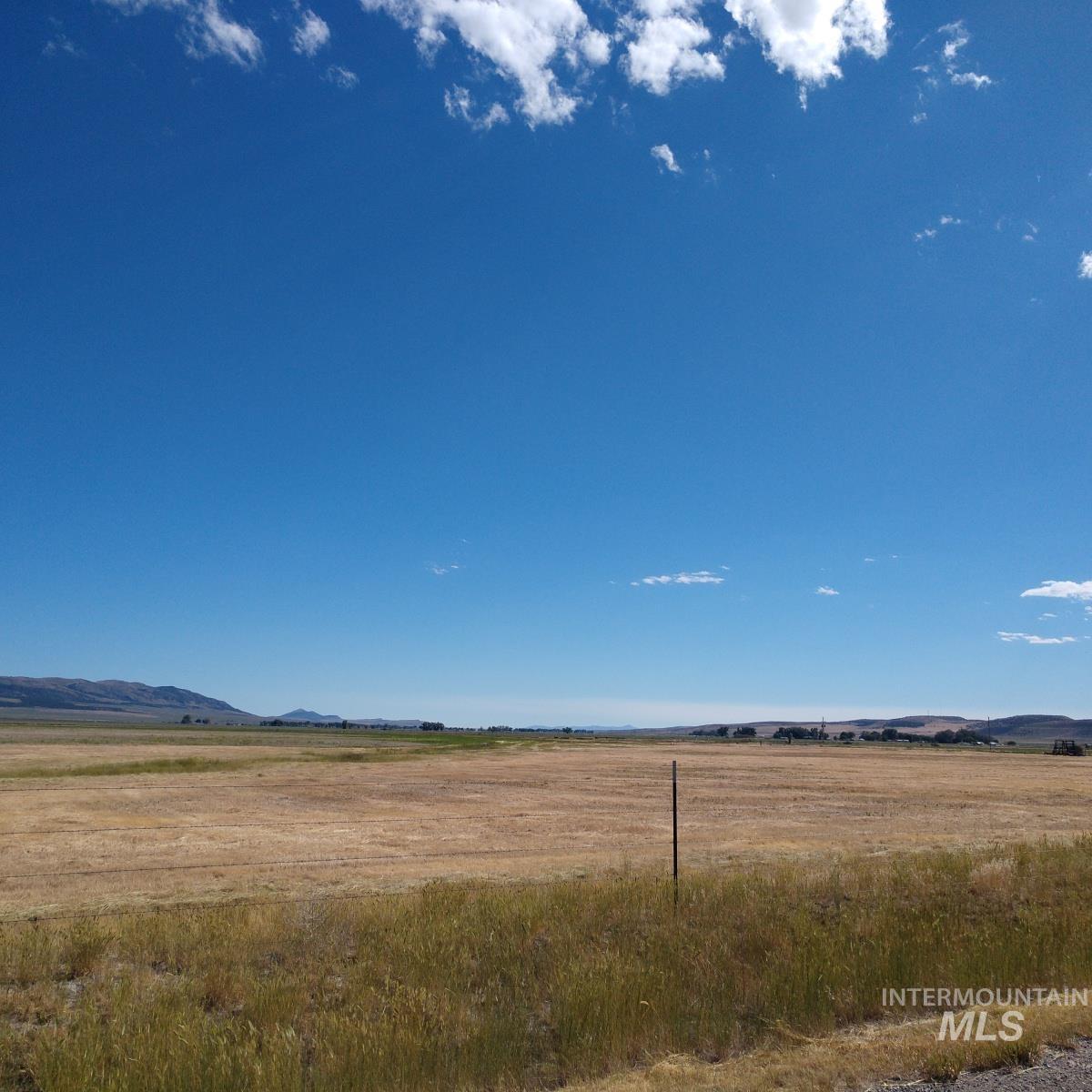Tbd W 10500 S Property Photo 3