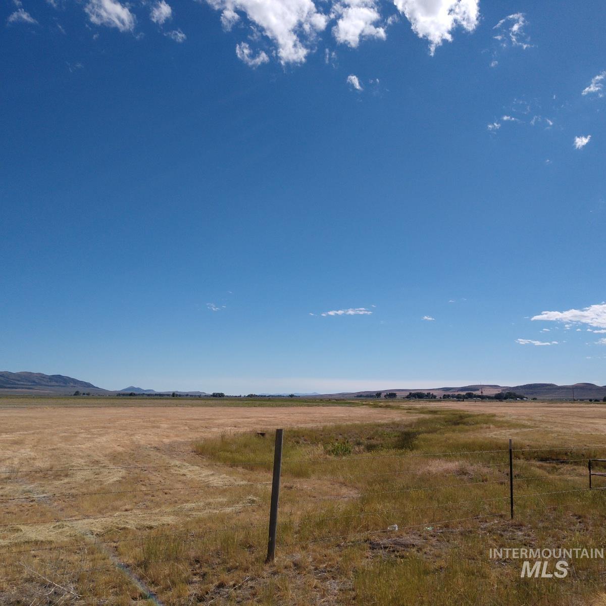 Tbd W 10500 S Property Photo
