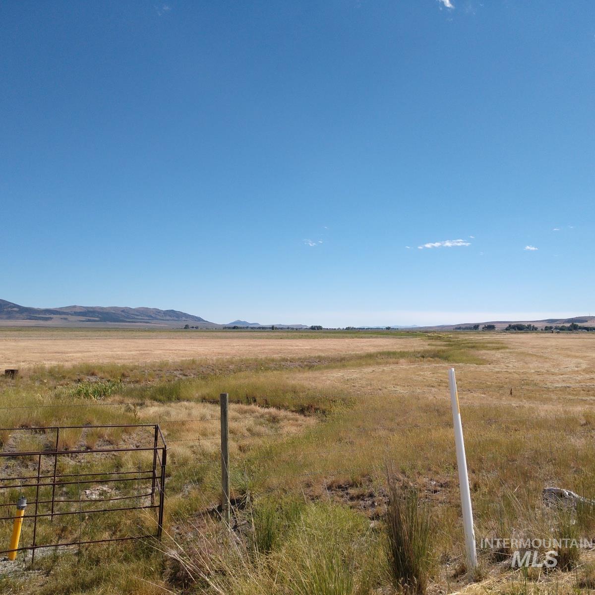 Tbd W 10500 S Property Photo 2