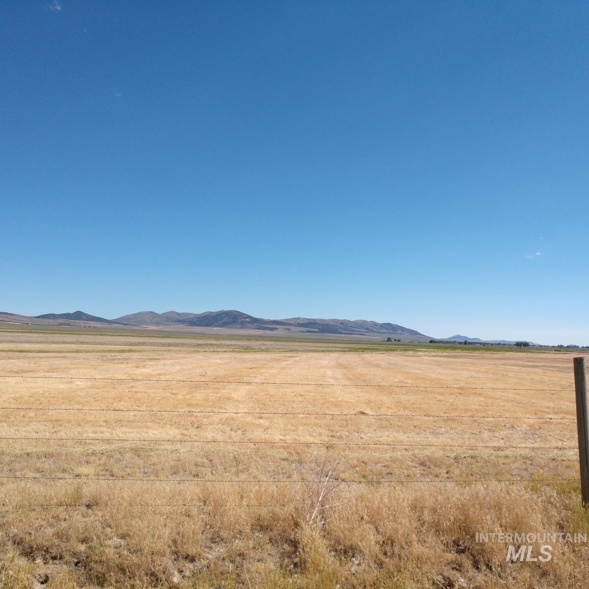 Tbd W 10500 S Property Photo 7