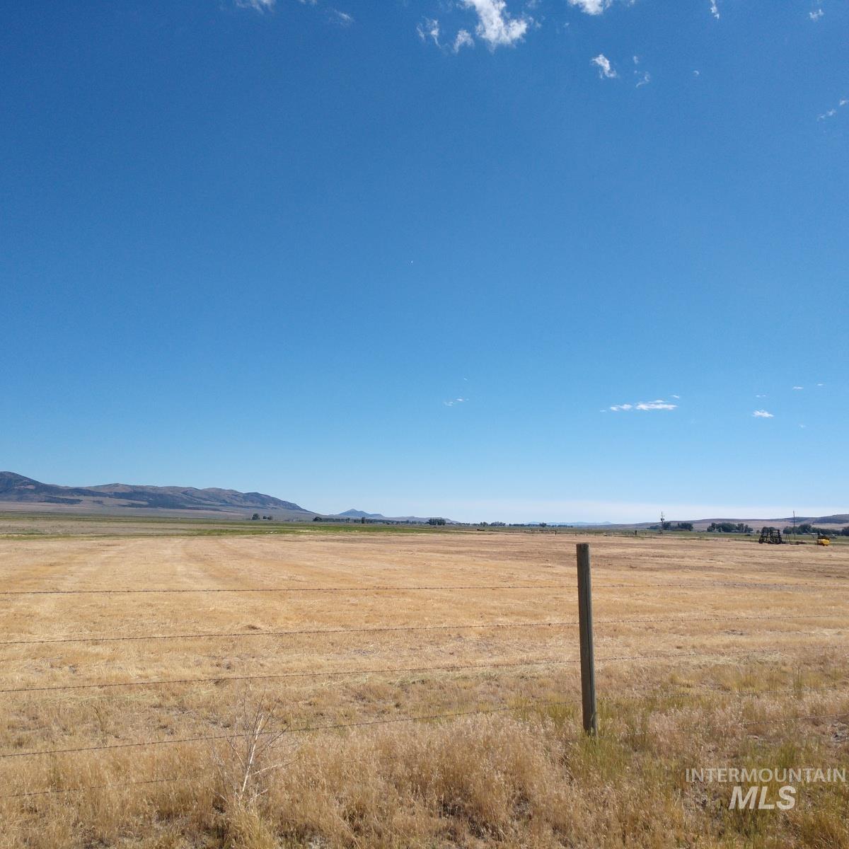 Tbd W 10500 S Property Photo 5