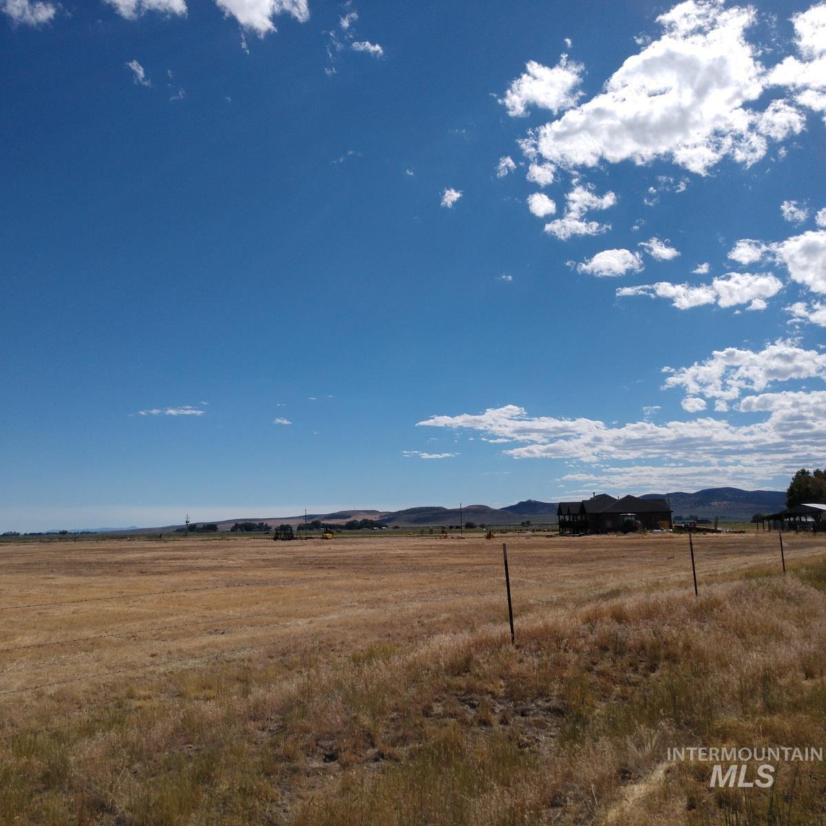 Tbd W 10500 S Property Photo 6